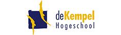 Hogeschool de Kempel, Vincent Klabbers, beeldcoach