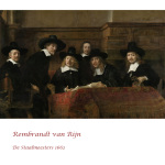still, rembrandt, beeldcoach,