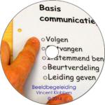 dvd beeldbegeleiding, Vincent Klabbers