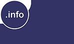 Zicht op beeldbegeleiding Logo