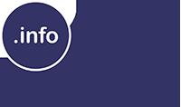 Logo beeldbegeleiding, zicht op beeldbegeleiding, Vincent Klabbers